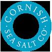 Cornish-sea-salt-logo