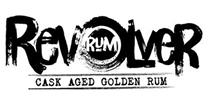 Revolver-logo