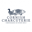 Cornish-Charcuterie-Primary-Logo-square-for-CC-website