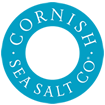 Cornish-sea-salt-logo