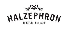 Halzephron-logo